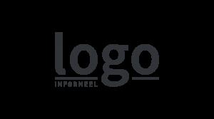 toet-ontwerp_logo_informeel