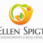 toet-ontwerp-ellen-spigt-klanten-logo