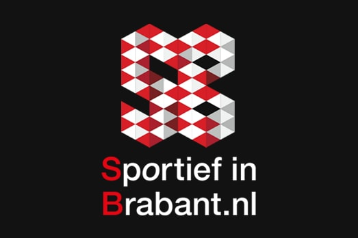 Sportief in Brabant