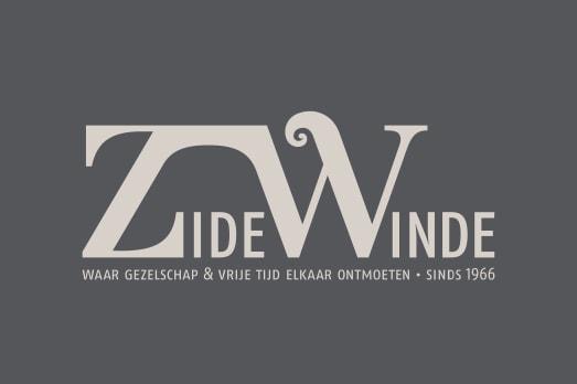 Zidewinde