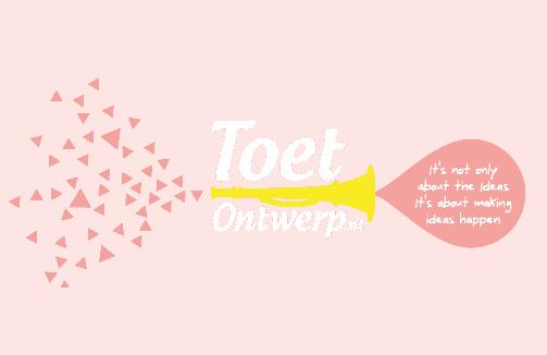 toetontwerp_logo_ballon-01