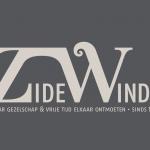 toet-ontwerp_werk_logo-huisstijl_zidewinde