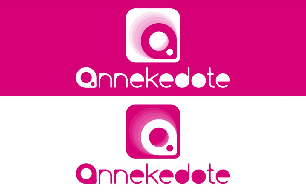 Annekedote