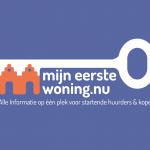 toet-ontwerp_werk_logo_mijneerstewoning