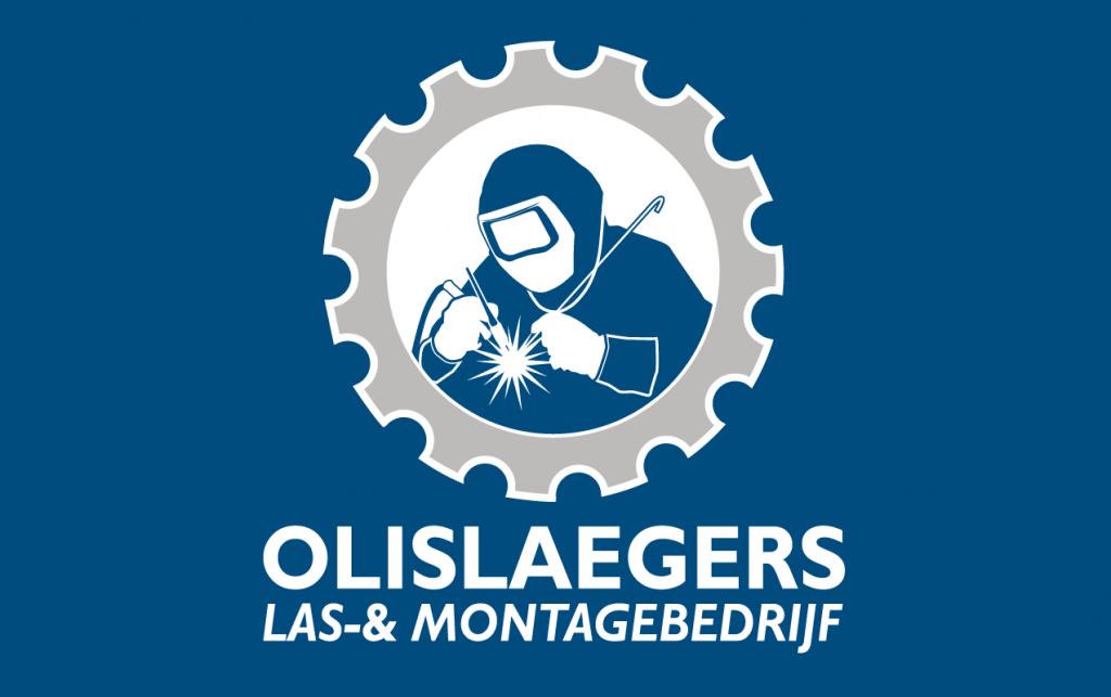 Olislaegers Las- en Montagebedrijf