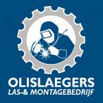 toet-ontwerp_werk_logo_olislaegerslasmontage