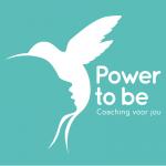 toet-ontwerp_werk_logo_powertobe