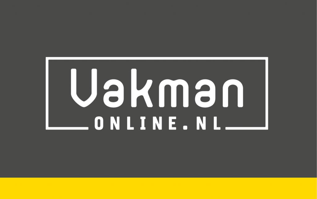 Vakman Online