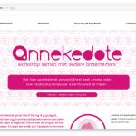 toet-ontwerp_werk_site_annekedote