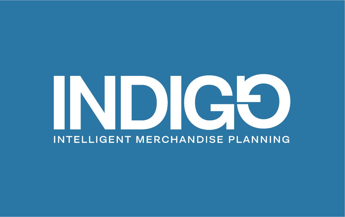 Toet-Ontwerp_Werk_logo_indigo