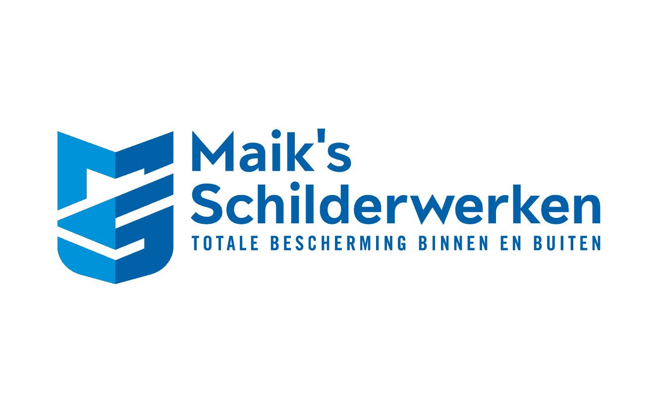 logontwerp-maiks-schilderwerken