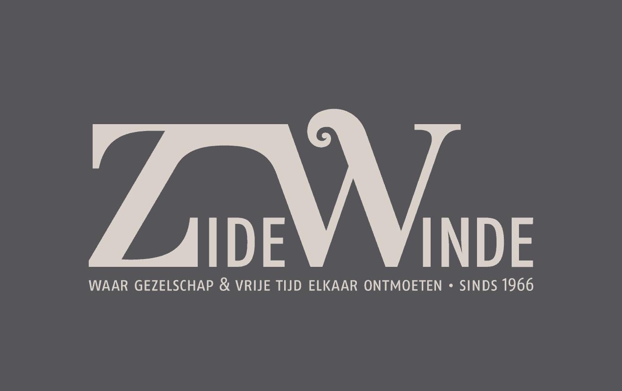 logontwerp-zidewinde