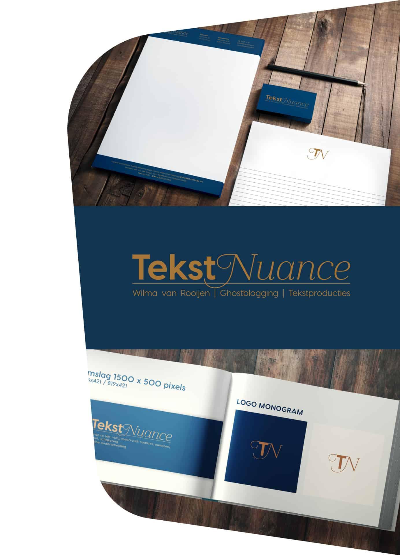 Case_TekstNuance_Zijkant