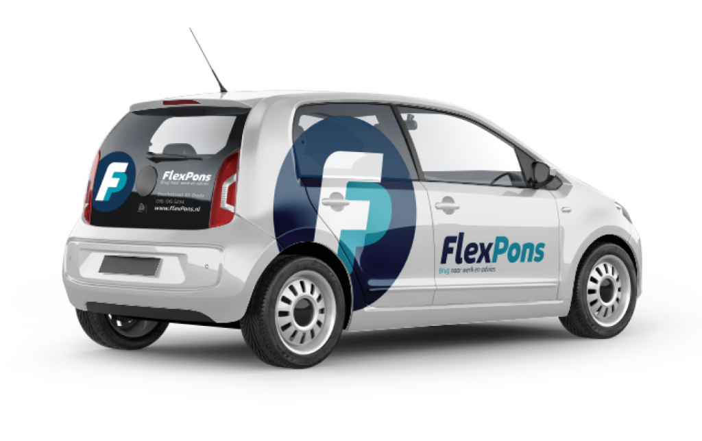 FlexPons_auto-ontwerp-huisstijl