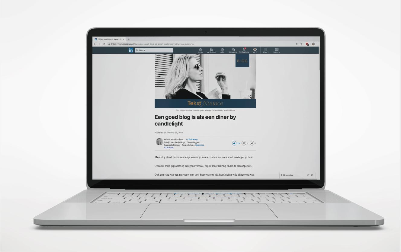blog-basis-branding-toetontwerp