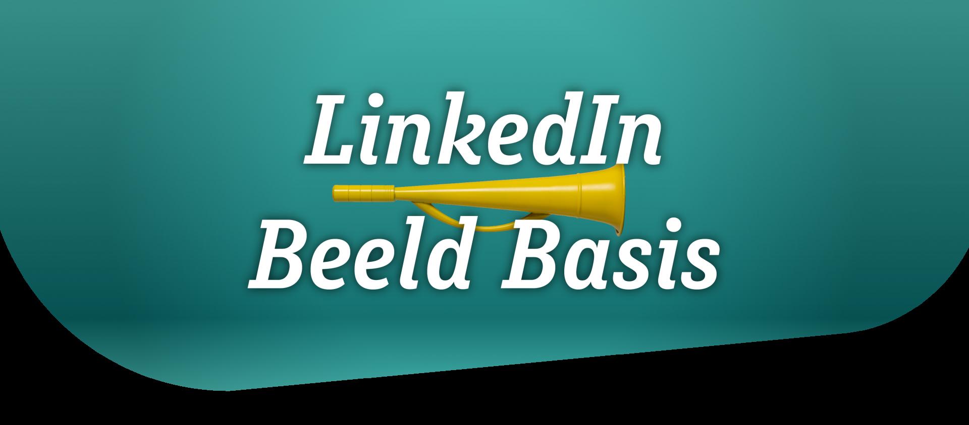 ToetOntwerp_LinkedInBeeldBasis-07