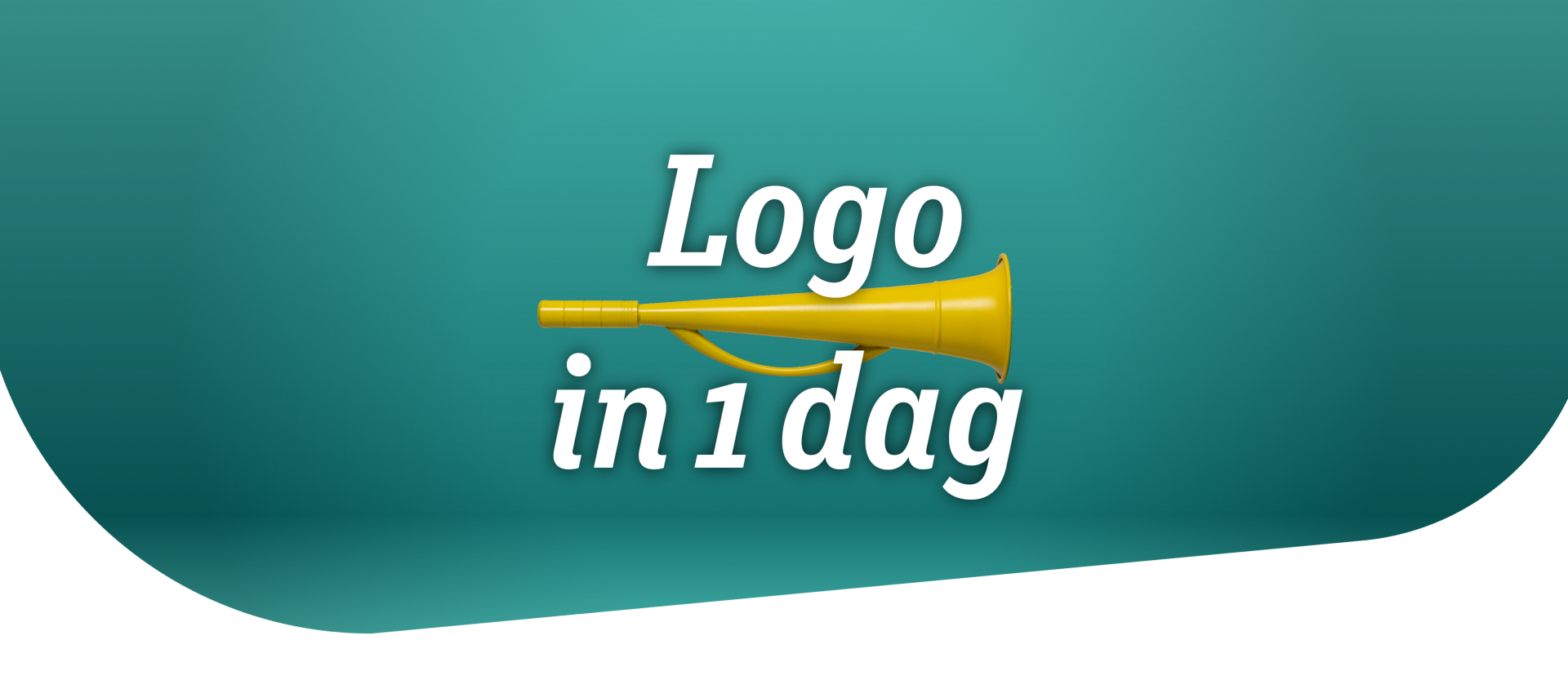 ToetOntwerp_Logo-in-1-dag
