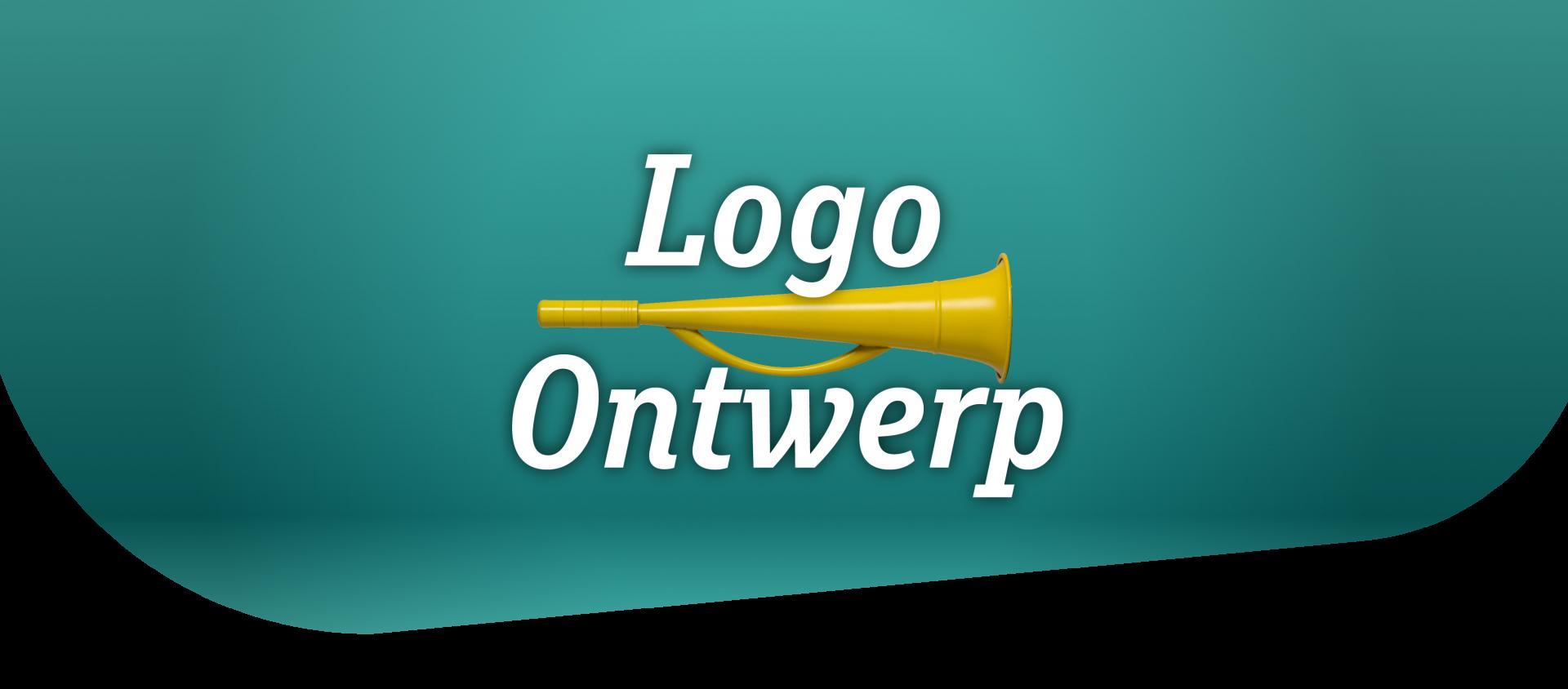 ToetOntwerp_logoontwerp