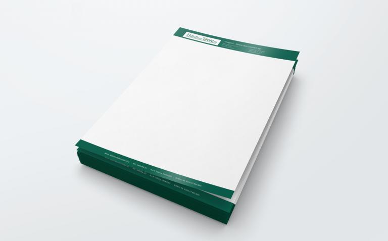 toet-ontwerp_basis-huisstijl_briefpapier