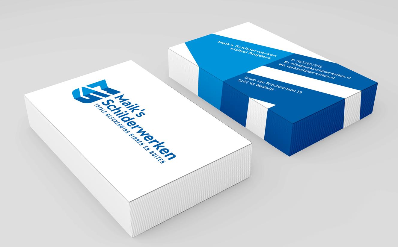 visitekaartje-toet-ontwerp