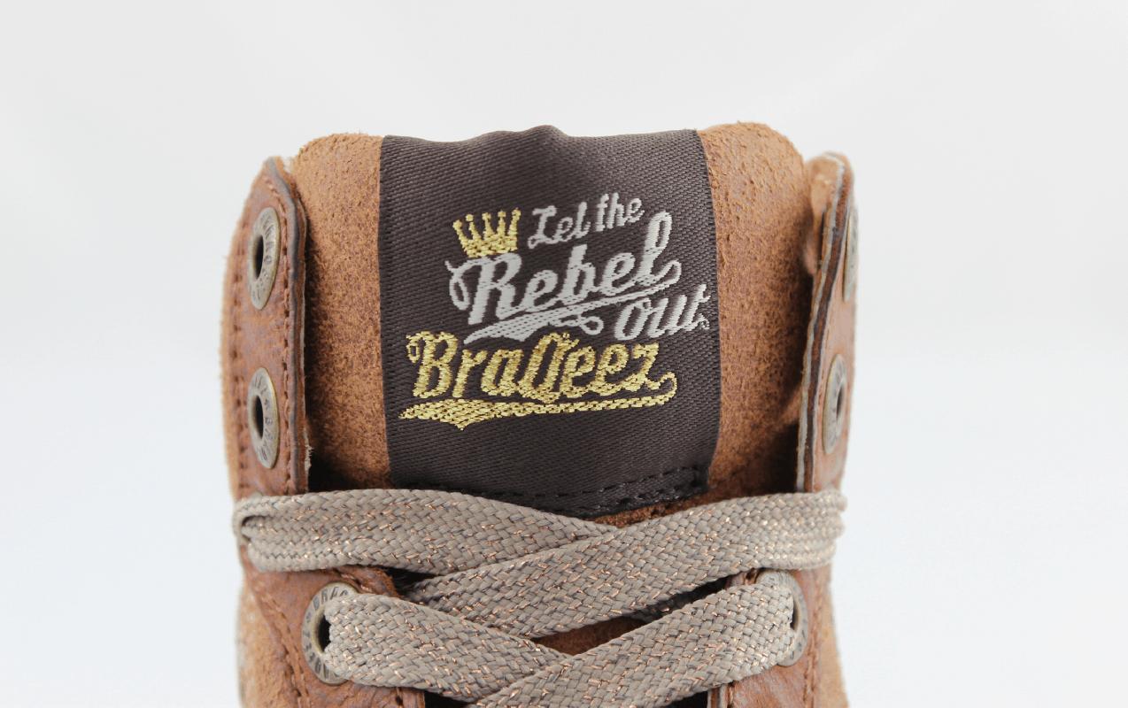 braqeez-branding-toetontwerp