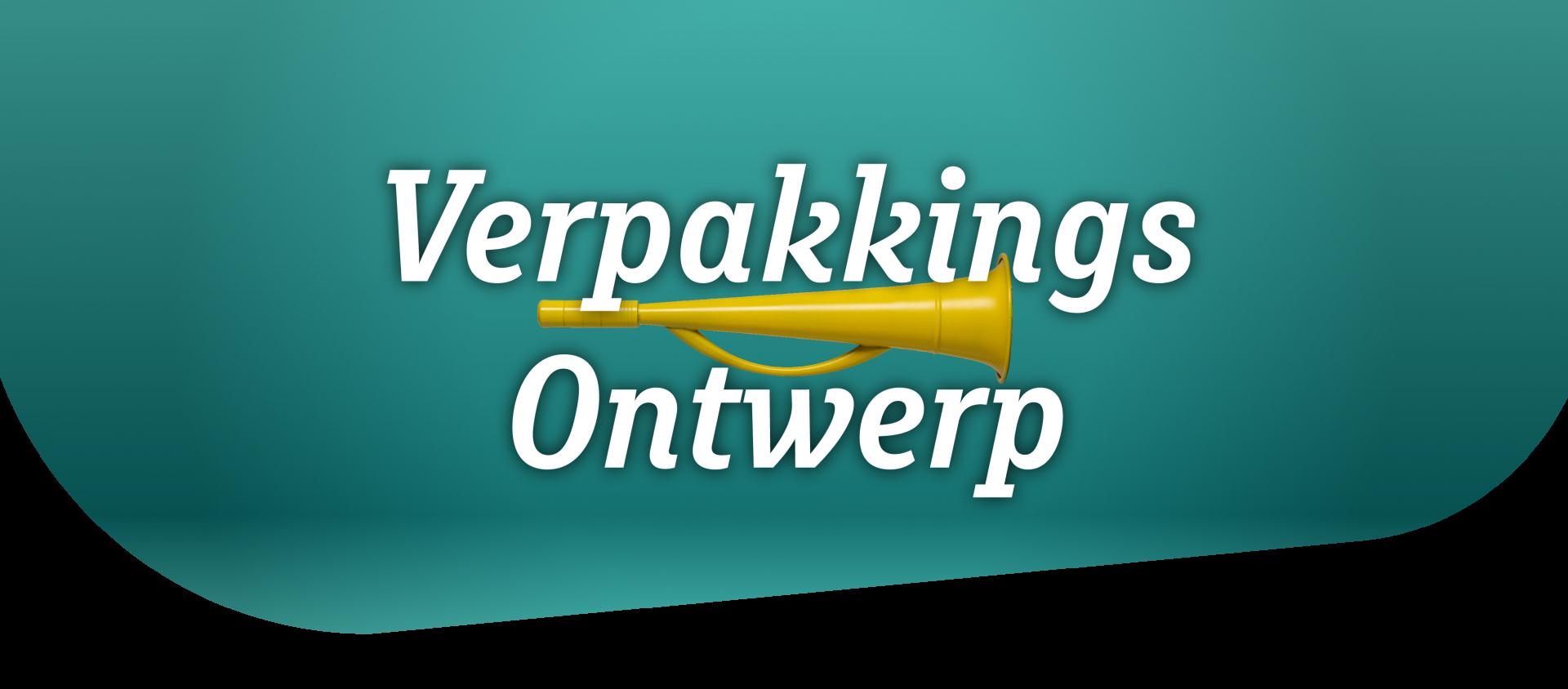 ToetOntwerp_header_Verpakkings-Ontwerp