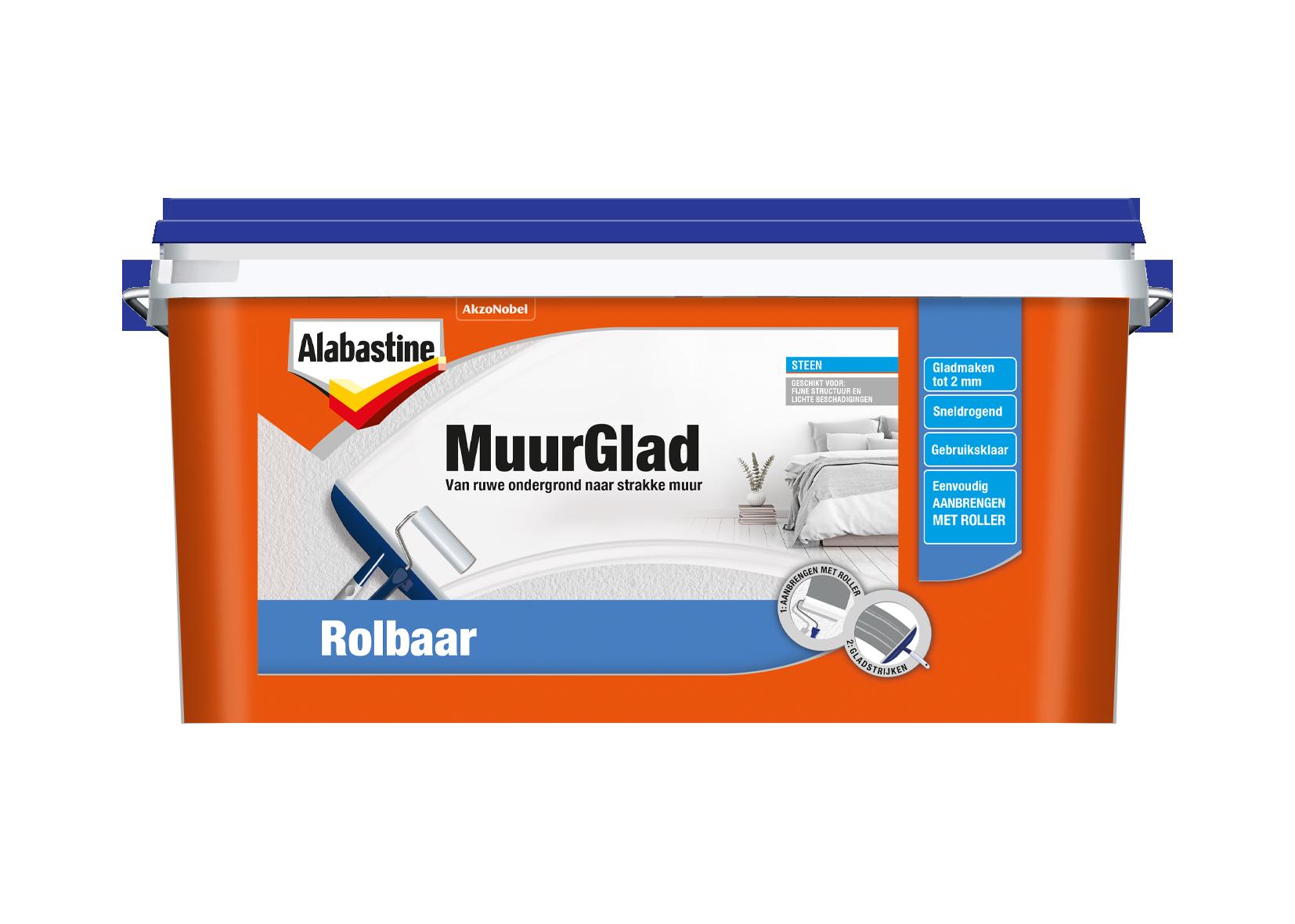 AB_Muurglad-Rolbaar_5L-Packshot