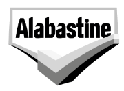ALABASTINE_Logo-grey