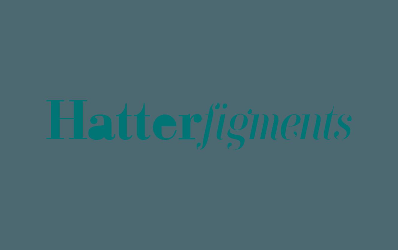Hatterfigments-8