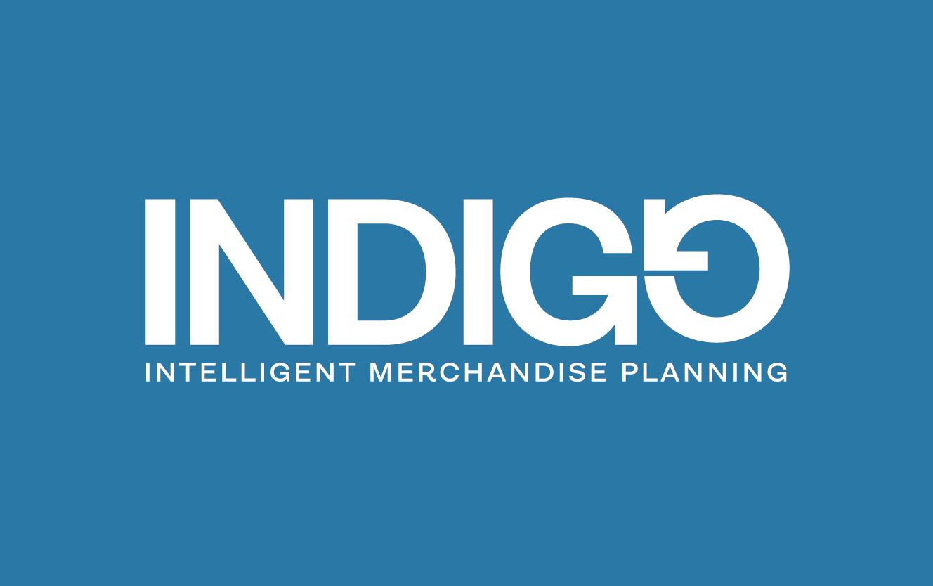 Indigo-8