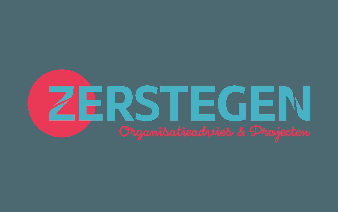 LogoZerstegen-8