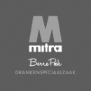 Mitra-Berrie-Peek